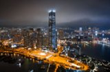 The elite Morgan Stanley team that's quietly hiring in Hong Kong