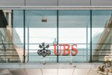 "Jobs on offer across UBS Singapore as it hires 300 and avoids ""price wars"" for talent"