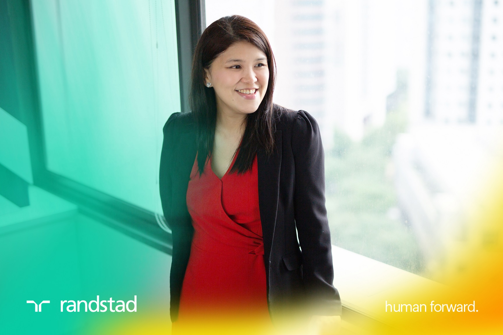 "How Randstad is helping banks in Singapore ""stay ahead of the game"" in a challenging job market"