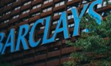 Barclays now free to pay